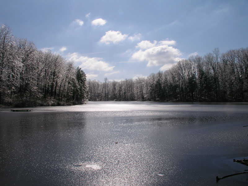 winter lake pictures pictures of lakes in winter time